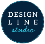 Design Lign Studio